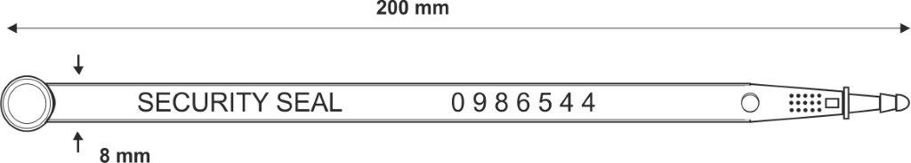 [cml_media_alt id='6366']carseal 200 WW003 - Sigillo di garanzia in plastica[/cml_media_alt]