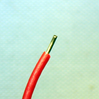 [cml_media_alt id='3195']filo-ferro-plastificato[/cml_media_alt]