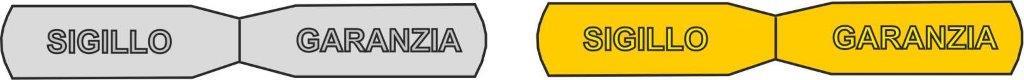 [cml_media_alt id='6209']matcrimp - Galvanised or brass coated steel seal[/cml_media_alt]