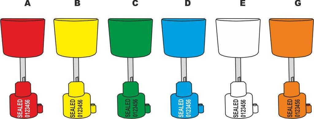 [cml_media_alt id='6096']mentorseal - electric bolt lock seal[/cml_media_alt]