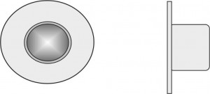 "[cml_media_alt id='6230']Eyelet seals for ""prosciutto""authenticity marks[/cml_media_alt]"