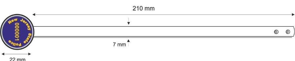 [cml_media_alt id='7402']strapseal - sigillo a fascetta metallica[/cml_media_alt]