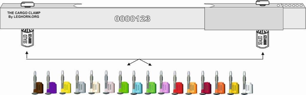 [cml_media_alt id='6094']the cargo clamp - barrier seal[/cml_media_alt]