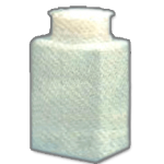 [cml_media_alt id='1742']bottiglia_quadrata[/cml_media_alt]