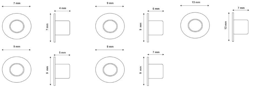 [cml_media_alt id='6223']Eyelet seals for bags and packaging.[/cml_media_alt]