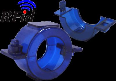 sigilli-rfid-connectionlock