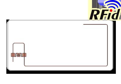 etichete-rfid-pentru-anvelope-2