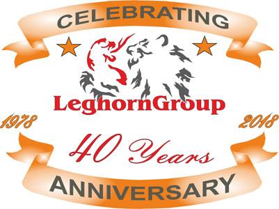 leghorngroup-40-years