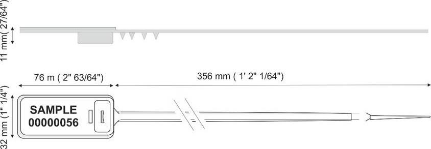 Sigiliu-plastic-HECTORSEAL-uhf-nfc-desen