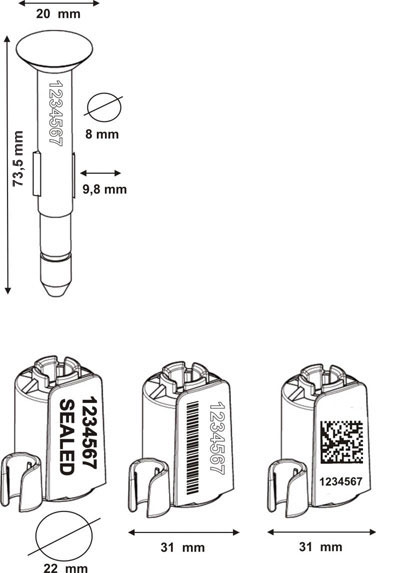 bolt-lock-seal-technical-drawing-neptuneseal