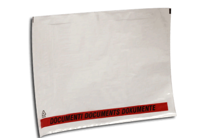 PLICURI PORT DOCUMENT PACKING LIST