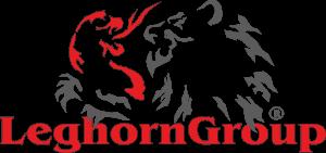 logo leghorngroup