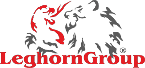 LeghornGroup Romania