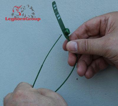 sigiliu frisso seal 2×315 mm modul de utilizare