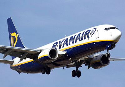 Transport aerian - Companii aeriene - Aeroporturi