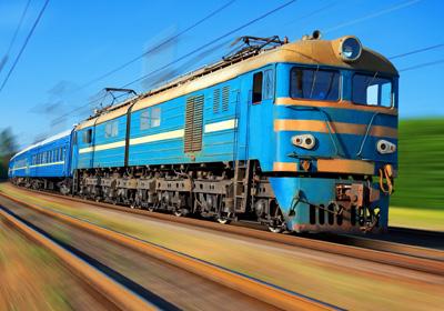 Transport feroviar