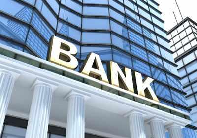Bănci și obiecte de valoare